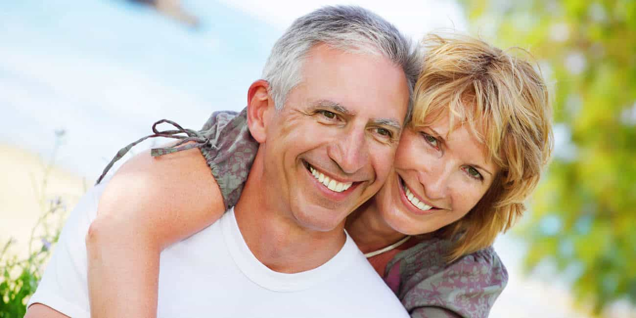 Wills & Trusts happy-couple Estate planning Direct Wills Ilfracombe